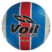 Voit Coacher Basketball