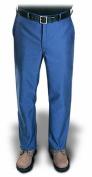 Steel Grip NBU99460-32x 32 WESTEX 270ml Ultra Soft Pant, 80cm x 80cm , Navy Blue
