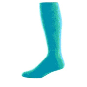 Game Day Socks Teal Small