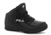 FILA Facet Athletic Shoes (13)