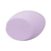 DKmagic Egg-shaped Soft Beauty Makeup Sponge