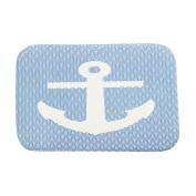 Sunward Fashion New Anti-skid Mat ,Indoor Bath Rug Shower Non-slip Floor Carpet Decor Mat Outdoor Doormat