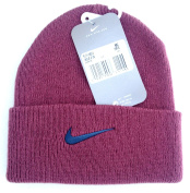 Nike Youth Unisex Beanie Hat 564454 571