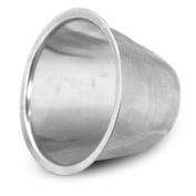 Art Deco Home - Tea Filter x6 units for cups / mugs