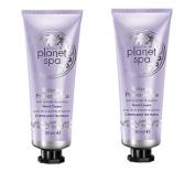 Planet Spa Lavender and Jasmine Hand cream 30ml
