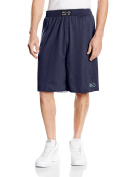 "K1 X – Shorts for Relaxation, Model ""Hardwood"