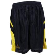 Peak Sport Europe F711001 Men's Shorts