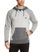 Billabong Men's Balance Pullover Long Sleeve Hoodie
