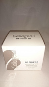 COLLAGENIL RE-PULP 3d Definition Face Rimodellante