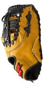 2016 SSK S16200FB3T 33cm Select Professional Series Baseball First Base Mitt New!