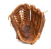 Nokona Walnut Mod-Trap 29cm W-1150 Baseball Glove