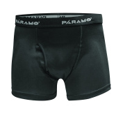 Paramo Directional Clothing Systems Men's Cambia Boxers Underwear