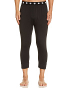 B.snowboards Mb Midweight Shant - Men's Thermal Long Underwear - Lowland Style