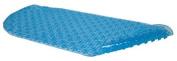 KITTRICH BMAT-C4J01-04 15x34.5 Blu Bubble Mat