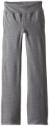 Soybu Girl's Little Caboose Pants