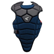 Easton M5 Youth Qwik Fit Chest Protector