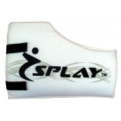 Splay Pro Series Chest Guard