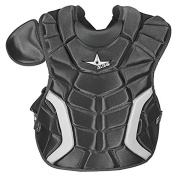 AllStar Junior Chest Protector