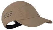 Pentagon Zakros Baseball Cap