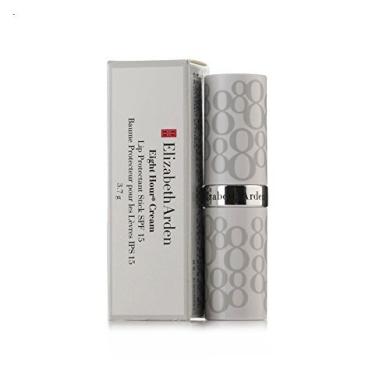 Elizabeth Arden 8 Hour Cream Lip Protectant Stick SPF 15 3.7g5ml by Elizabeth Arden