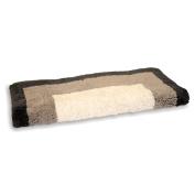 Riva Home Princeton Bath Mat (60cm x 80cm )