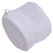 EJY Colours Washing Laundry Bags Underwear Bra Lingerie Wash Storage Bag Net Mesh