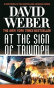 At the Sign of Triumph