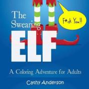 The Swearing Elf