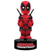 NECA Marvel Body Knocker Deadpool by NECA