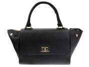 """'BAG2BASICS Ladies' """"Boston In Lots Of Different Colours 