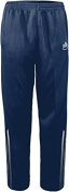 Admiral Fulham Soccer Training/Warm-Up Pants