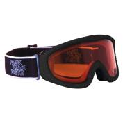 Manbi Vulcan Ski Goggles