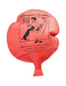 Whoopee Cushion X 10 by Hendbrandts
