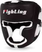 Fighting Sports S2 Gel Full Training Headgear