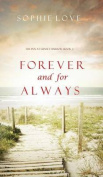 Forever and for Always (the Inn at Sunset Harbor-Book 2)