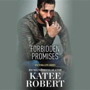 Forbidden Promises [Audio]