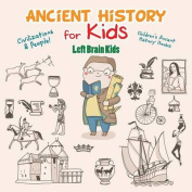 Ancient History for Kids
