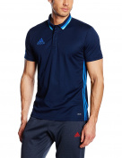 Adidas Adult Casual Wear Cl Polo