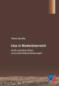 Loss in Niederosterreich [GER]