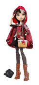 Ever After High First Chapter Cerise Hood Doll by Ever After High