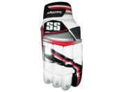 SS Cricket Batting Gloves Aerolite By Sunridges - Latest 2016-2017 Gloves