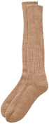 HJ HALL Commando HJ3000 Men's Socks