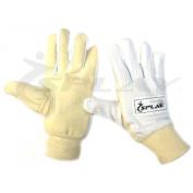 Splay Wisden Inner gloves