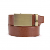 Nexbelt Classic Series - Essentials Belt
