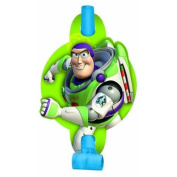 blowouts toy story 3 by Amscan