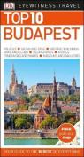 Top 10 Budapest