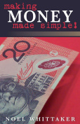 Making Money Made Simple!