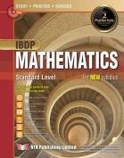 IBDP Study Guide Mathematics