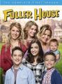 Fuller House [Region 1]