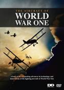 Aircraft of World War One [Region 2]
